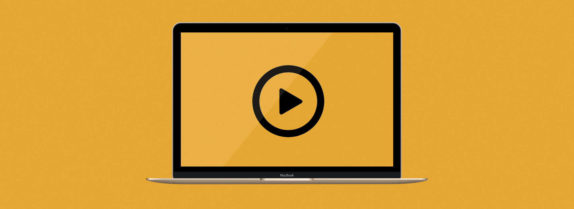 Fierce Conversations Webinar 5 Conversations to Drive Performance