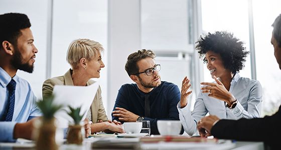 6 Ways to Encourage Employee Development at Your Company