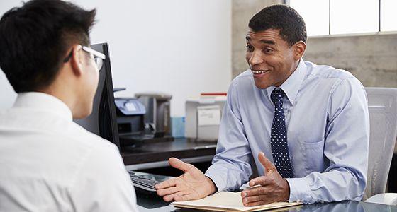 Why Feedback is the Missing Ingredient in Leadership Training