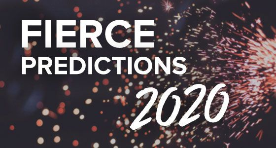 Fierce Conversations: The 5 Workplace Trends to Watch in 2020