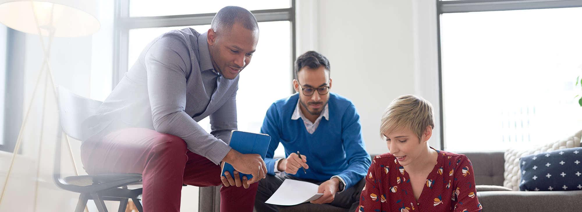Fierce Conversations Whitepaper Leadership Training Programs