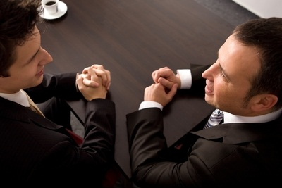 3 Steps to Embrace Being Confronted- Fierce, Inc.