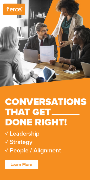 improve your leadership conversations