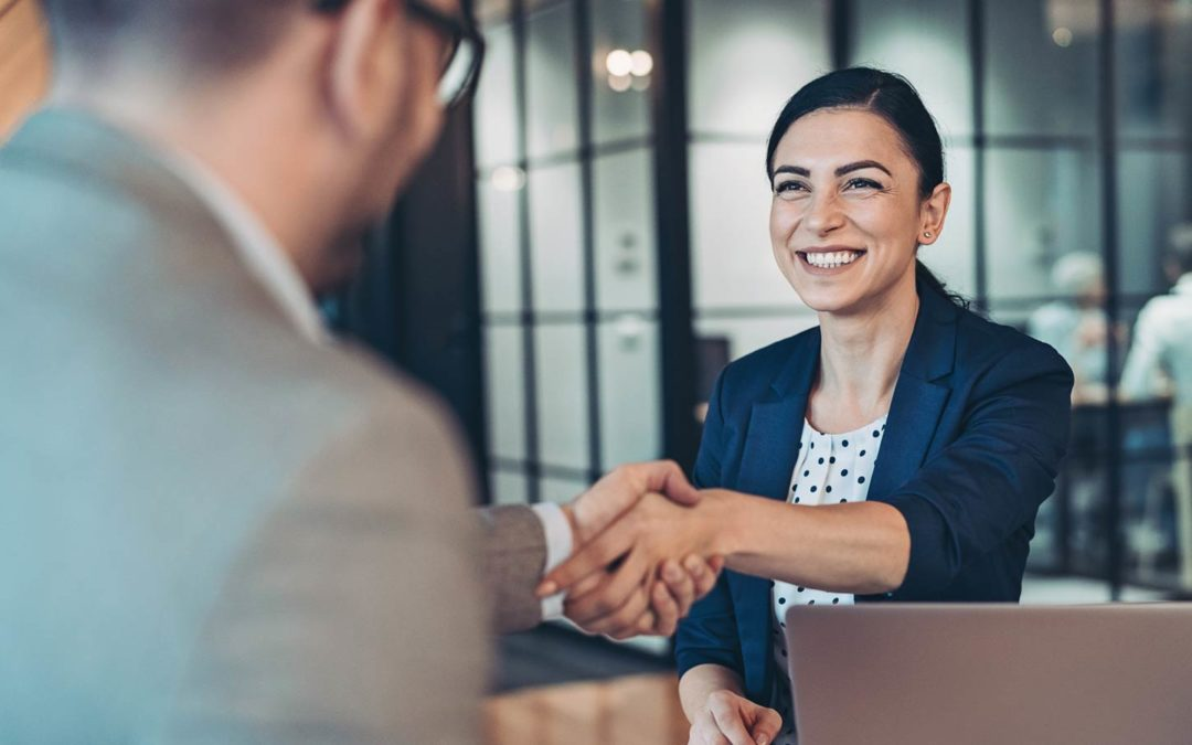The Power of Listening Well for Successful Mergers
