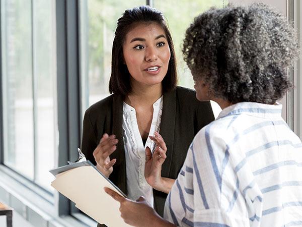 The 3 Pillars of Leadership Training and Development Fierce Whitepaper