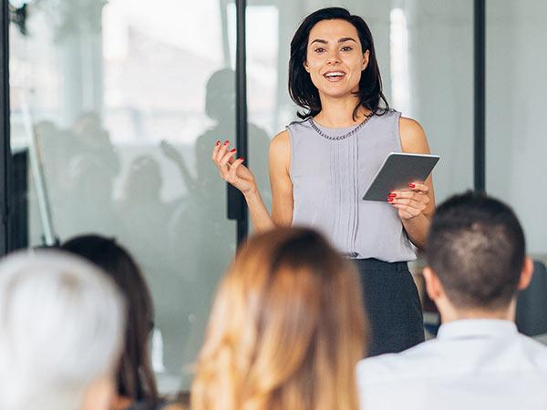 Build an Inclusive Culture 3 Strategies Fierce Whitepaper
